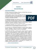 El-Potencial-y-Poder-Nacional.docx