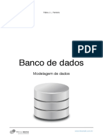 CURSO BANCO DE DADOS.pdf