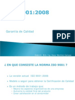177ISO 9001