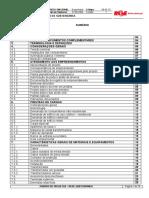 06-01-07-v1 Normas de projetos para redes subterraneas.pdf