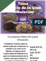 7sellos-100318005618-phpapp02.pdf