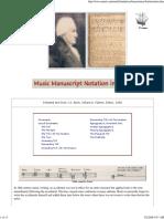 Bach Music Manuscript Notation.pdf