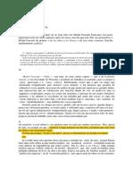 Foucault-Autor.pdf