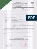 katedral.pdf