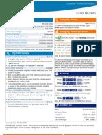 CustomerCSSContractDocument-5806600068