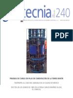 revista-geotecnia-smig-numero-240.pdf