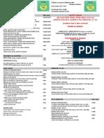 Meniu-Parc-catering-1.pdf