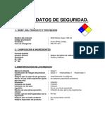 HDS15W40.pdf