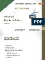 260089754-Informe-Puente-de-Fideos-Final.pdf