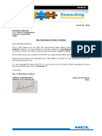 Offer_Extension.pdf