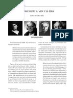 Melanie Klein-Dialnet.pdf