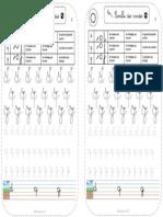 ctivites-dessin-lettres-repasse6.pdf