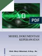 model-dok-kep-merry2.pptx
