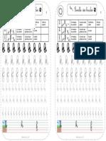ctivites-dessin-lettres-repasse8.pdf