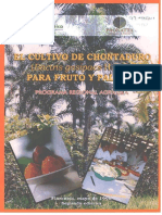 1Caracteristicas del cutivo de chontaduro (2).docx