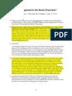 TAN-2013.05.12-Seven-Churches-Ed-Stevens.pdf
