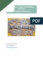 MOOC. Comercio Electrónico. 2.10. Tipos de Comercio Electrónico. Comparadores y Agregadores