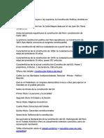 ABC de Civica