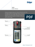 x-am-5600-pi-9046715-en-gb.pdf