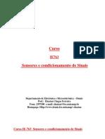 Sensores e condicionamento de Sinais_Elnatan.pdf
