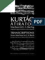 349458411-Kurtag-Bach-Transcriptions-for-piano-four-hands-pdf.pdf