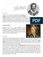 Biografia François Vieta o Viète
