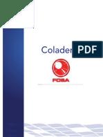 catalogo_fosa.pdf