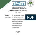 INFORME DEFENSA NACIONAL, TRABAJO FINAL.docx