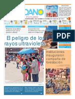 El-Ciudadano-Edición-283