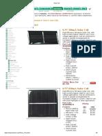 Solar Cell.pdf