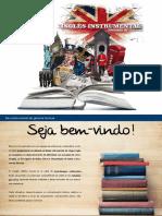 Aula 01 - Reconhecimento de Gêneros Textuais.pdf
