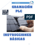 1. Manual Plc