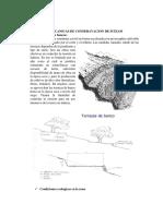 Segundo AvanceTexto Paralelo Conservacion de Suelos IV Semestre 20 Fff