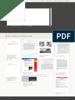 El Libro Maldito de Alhazred en PDF