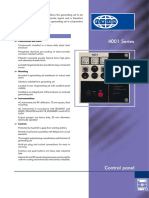 4001_20control_20panel.pdf