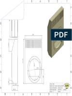 Readme and Terms of Use 3d Cad Models