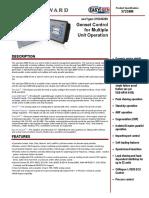 easYgen-3100-3200.pdf