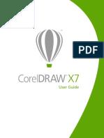 CorelDRAW-X7 english 1