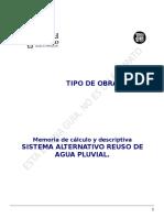 capitulo_1._criterios_basicos_de_diseno