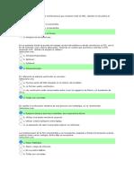 Modulo 3 Recuperacion