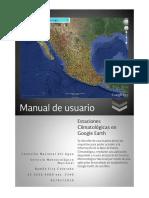 EstacionesClimatologicas (1).pdf