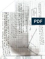 leydegquss.pdf