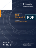 ASR_Manual_Rev05.pdf