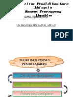 teoriprosespembelajaran-130410231708-phpapp01