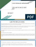 RosalesHernàndez_BlancaEva_MO1S3AI6