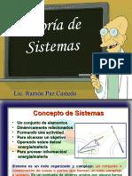 teoria-de-sistemas-1227185107980365-9 (1)