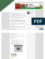 Assta1x Blogspot Com p 2 Bola Voli HTML