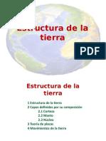 1.ESTRUCTURA DE LA TIERRA.ppt