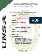 EJERCICIOS DISEÑO DE ELEMENTOS 2 QUEMAR (1).docx