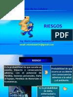 CLASES DE RIESGOS.ppt